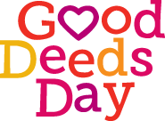 2013-03-06-good_deeds_day_logo.png
