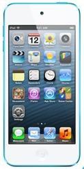 2013-03-06-iPod.jpg