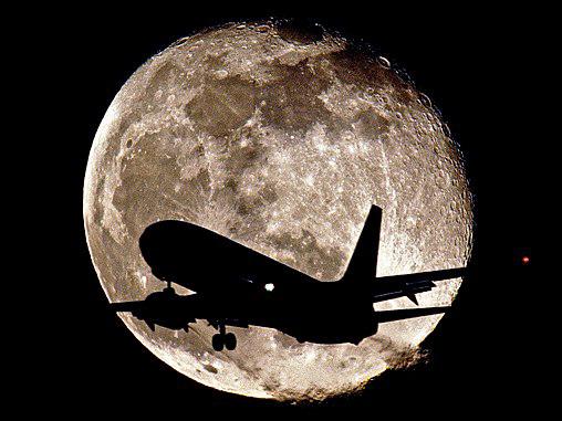 2013-03-06-moon.jpg