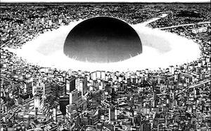 2013-03-06-nuclearblastakira1902x13771902x1377wallpaper_www.wallpaperto.com_67.jpg