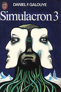 2013-03-06-simulacron3.jpg