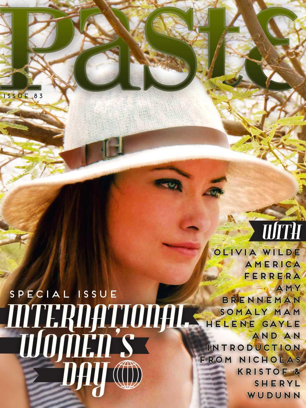 2013-03-07-Issue83Coveroriginal.jpg