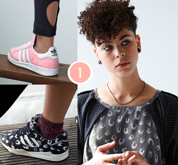 2013-03-07-Sarah_McGiven_Adidas_Blue_trainers_sneakers_graphic_prints_Hattie_Stewart.png