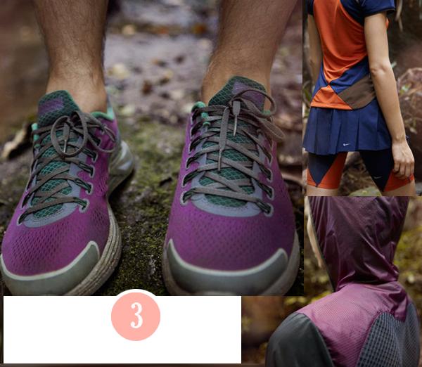 2013-03-07-Sarah_McGiven_Nike_Undercover_Gyakusou_performance_shoes_sports_tech.png