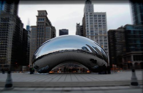 2013-03-08-ChicagoBean.jpg