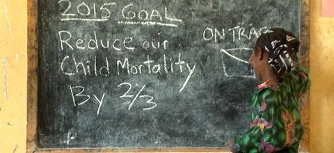 2013-03-08-ChildMortality_Decreasing.jpg