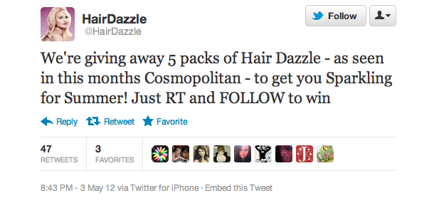 2013-03-08-HairDazzleTwitter.png