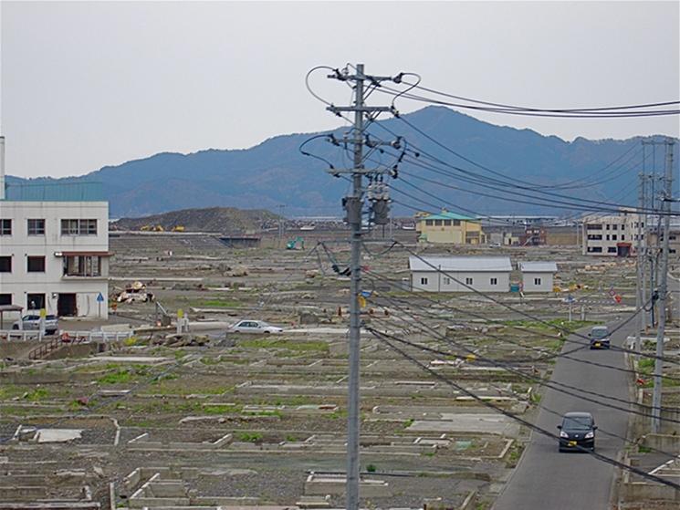 2013-03-08-IOtsuchi1.JPG