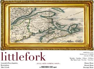 2013-03-08-LittleforkWebsite.jpg