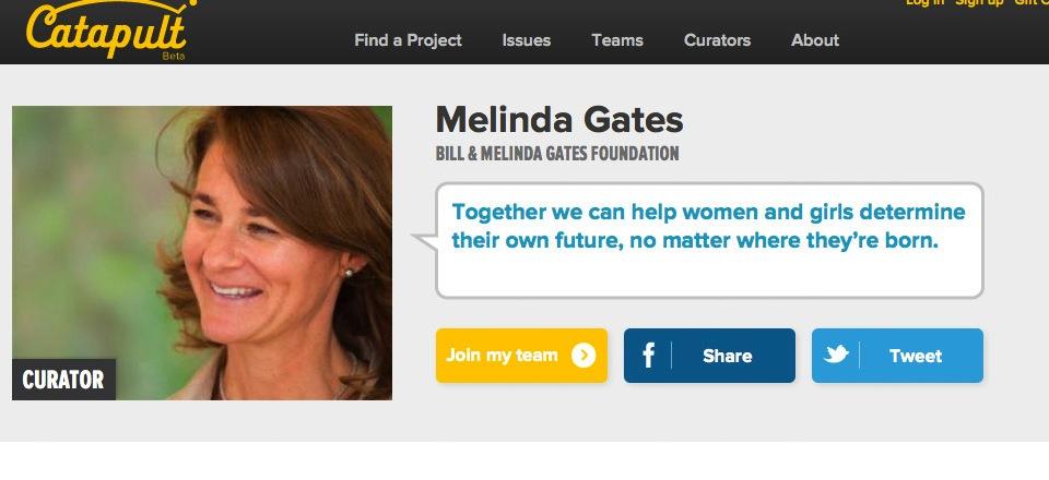2013-03-08-MelindaGates_Catapult.jpg