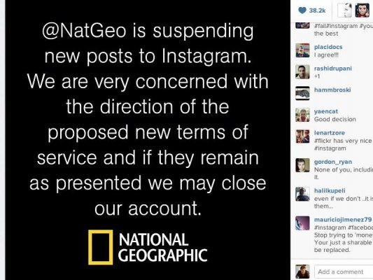 2013-03-08-NationalGeographicInstagram.png