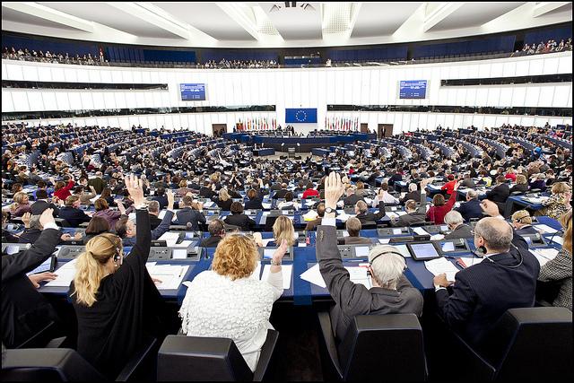 2013-03-08-Parliament.jpg