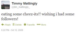 2013-03-08-Tweet1.png