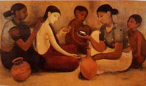 2013-03-08-Women-in-Indian-Art-AmritaSherGilBridesToilet1937.jpg