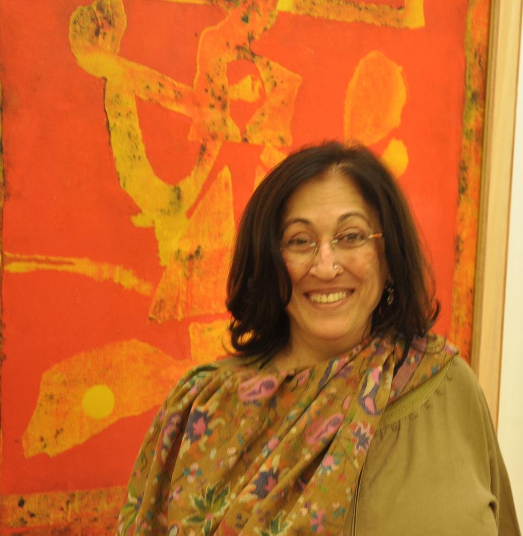 2013-03-08-Women-in-Indian-Art-KiranNadarPhotoKisaLala2013.jpg
