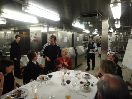 2013-03-08-cheftable68.JPG