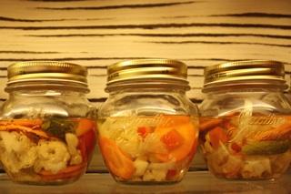 2013-03-08-littlefork_pickles3.jpg