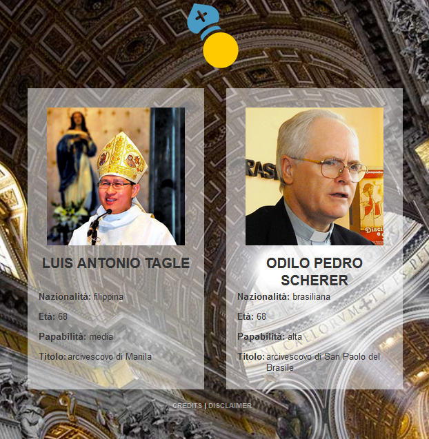 2013-03-08-topofthepopepes.PNG