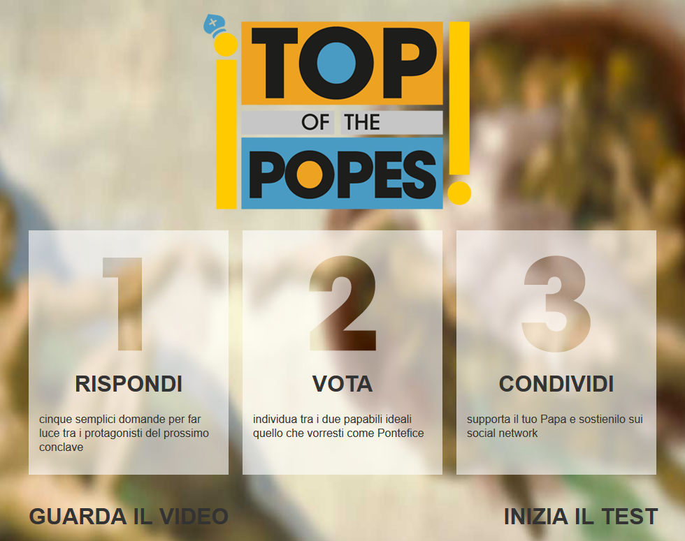 2013-03-08-topofthepopes.PNG