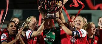 2013-03-10-Arsenalladies.jpg