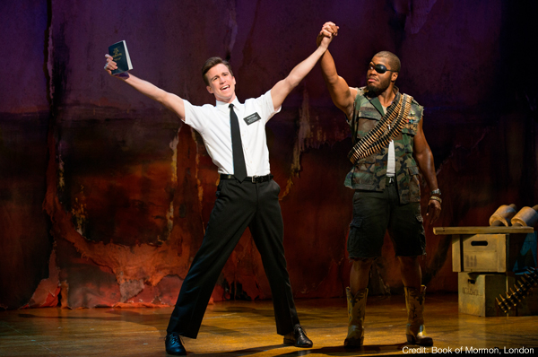 2013-03-10-BookOfMormon_believe.jpg