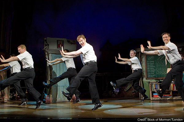 2013-03-10-BookOfMormon_dance.jpg