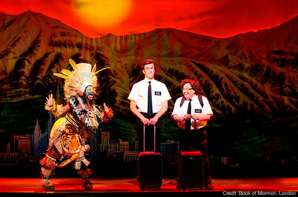 2013-03-10-BookOfMormon_suitcase.jpg