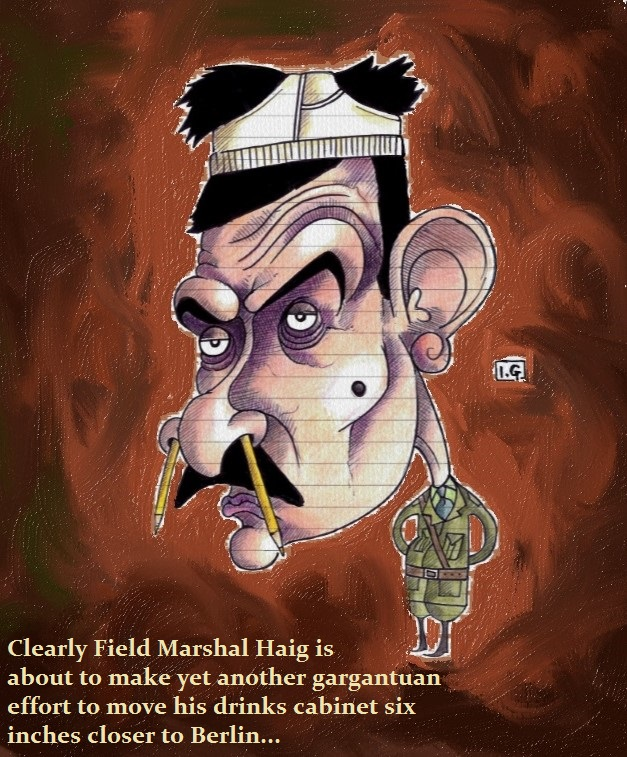 2013-03-10-C:\Users\Iddo\Pictures\Drawings\Blackadder2 background.jpg-Blackadder2background.jpg