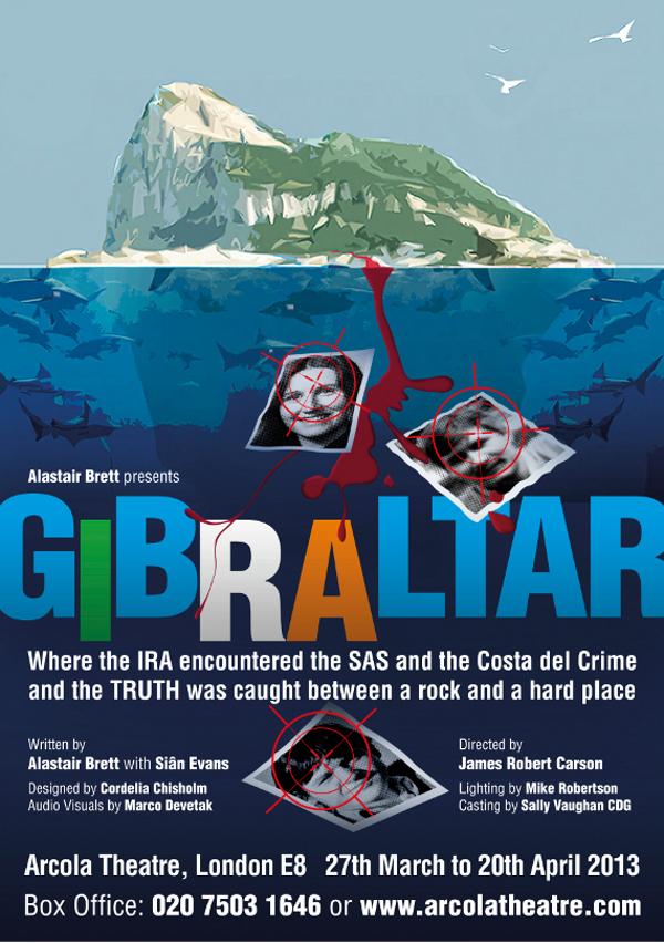 2013-03-10-Gibraltarposter600.jpg
