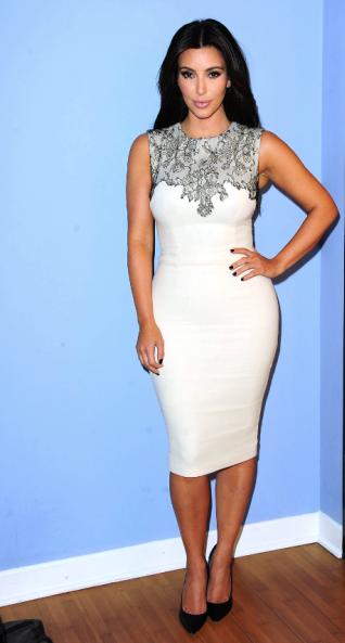 2013-03-10-Kim.Kardashian1.png
