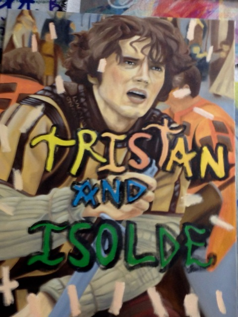 2013-03-10-TristanIsolde.jpeg
