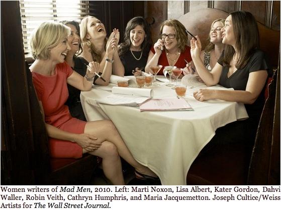 2013-03-10-WomenBehindMadMen.jpg