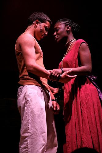 2013-03-11-Aida.jpg