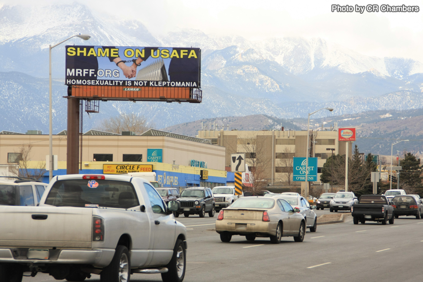 2013-03-11-BILLBOARD_Traffic_USAFA.jpg
