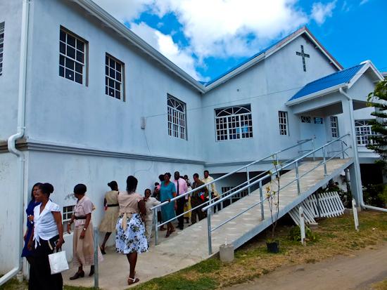 2013-03-11-Church.jpg