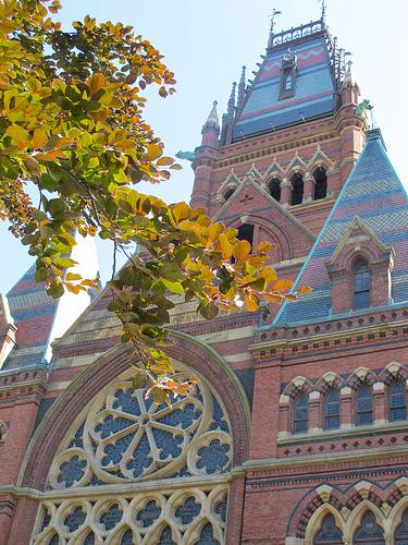 2013-03-11-HarvardUniversityMemorialHallbyFlickruserSteelWool.jpg