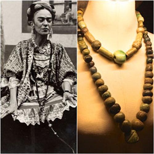 2013,03,11,IMG_0012. Fotos Museo Frida Kahlo
