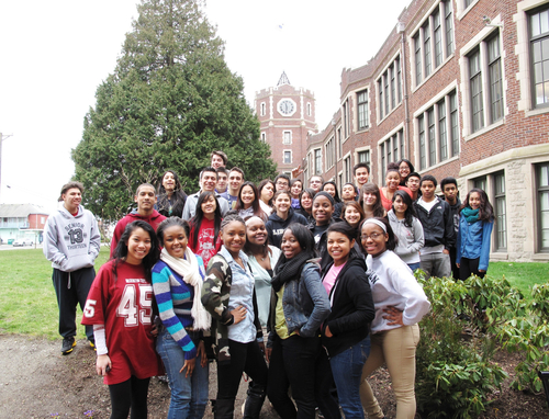 2013-03-11-LincolnHighSchool.jpg