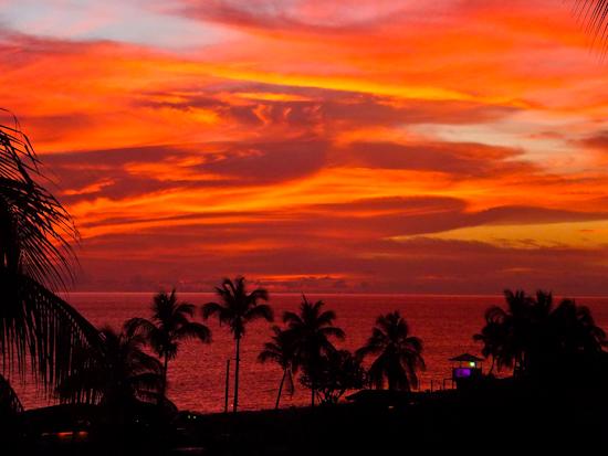 2013-03-11-Sunset1.jpg