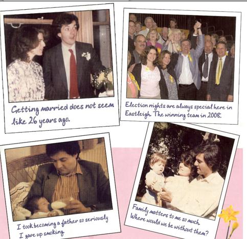 2013-03-11-electionbrochure.png