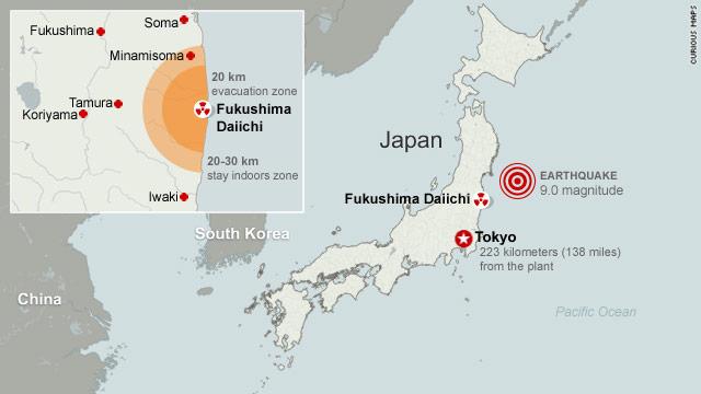 2013-03-11-t1larg_map_japan_fukushima_daiichi_radius.jpg