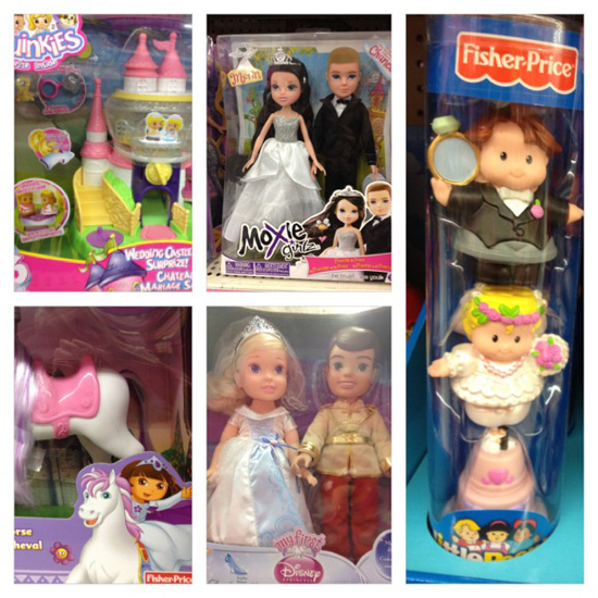 2013-03-11-wedding_collage_toys.jpg
