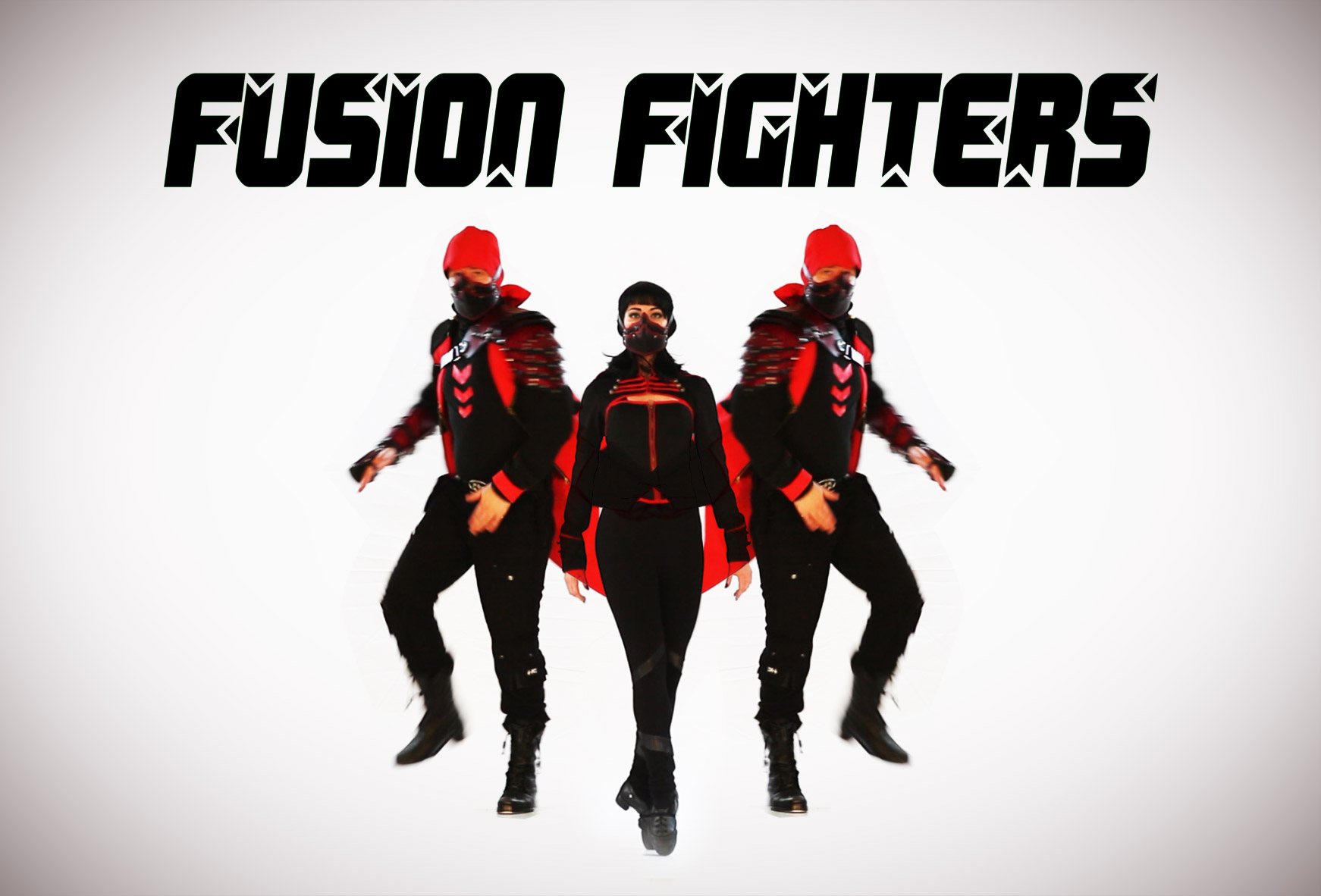 2013-03-12-FusionFighters2.jpg