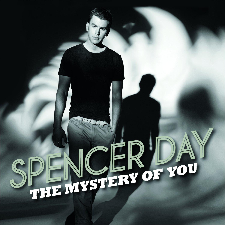 2013-03-12-SpencerDay_MysteryofYou.jpg