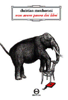 2013-03-12-Users-evolution-Desktop-Non_avere_paura_dei_libri_Hacca_Edizioni.jpg-Non_avere_paura_dei_libri_Hacca_Edizioni.jpg