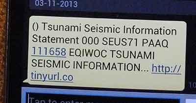 2013-03-12-calquakewarningss.jpg