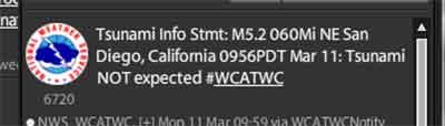 2013-03-12-calquakewarningtd.jpg