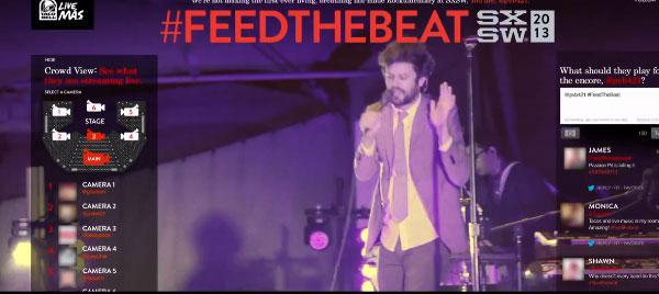 2013-03-12-feedthebeatscreen.jpg