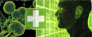 2013-03-12-futureofmedicine300x121.jpg