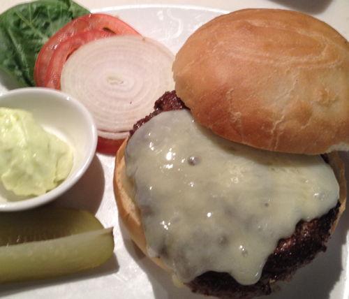 2013-03-12-marrowburger.JPG
